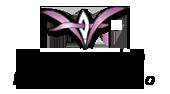 di-cambio-beato-angelico-logo