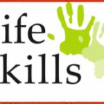 12 dicembre alle ore 17- Festival Life Skills