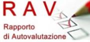 RAV - Rapporto autovalutazione