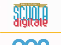 scuola digitale pon 2014-2020