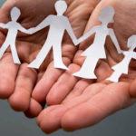 aiuti alle famiglie di disoccupati di disabili