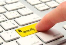 Progetto polizia postale sicurezza sul web