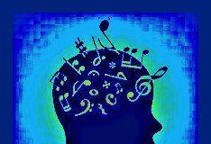 Brain-Music1