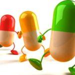 Somministrazione farmaci