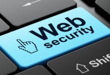 SicurezzaWeb