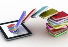 Libri Di Testo Digitali Per Alunni DSA