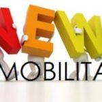 news mobilità docenti