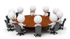 membri consigli di istituto 2015 2016
