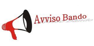 Bando-per-l-assegnazione-di-posteggi-nei-mercati-di-Castenaso-Baricella-Granarolo
