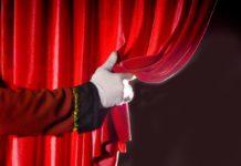 Spettacolo Al Teatro Puccini