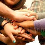 Unità Funzionale Complessa Salute Mentale Infanzia e Adolescenza