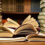 bibliotece comune di firenze