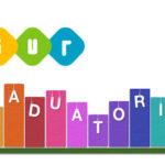 graduatorie miur
