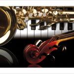 Corsi Pomeridiani Strumento Musicale, Invito Per Le Famiglie
