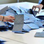 Rinnovo Commissione Elettorale