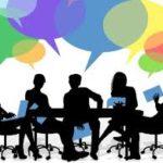 elezioni per Il Rinnovo Dei Consigli Di Classe