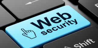 Sicurezza Web e Social