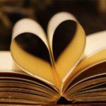 mostra del libro comprensivo beato angelico