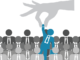 """Pon """"Scuole Al Centro"""": Risultati selezione esperti e tutor"""