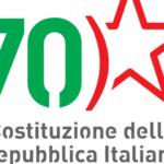70 anni costituzione italiana