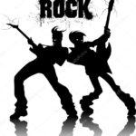 rock around the school comprensivo beato angelico