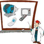 Laboratori Di Media Education