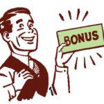 Alunni DSA: Bonus Per Strumenti Didattici