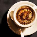 Caffè Digitali