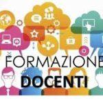 Firenze Magnifica: Convegno Formazione Insegnanti