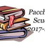 Pacchetto Scuola: Incentivi Economici
