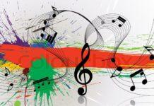 Pagine Di Suoni: Concerto Inaugurale 12.05.18