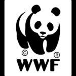 Giornata Oasi WWF: 20 Maggio 18