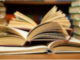 Modalità Assegnazione Libri Di Testo a.s. 18/19