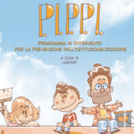 Formazione Docenti: Progetto PIPPI