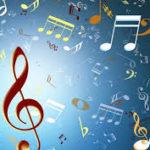 Riunione Per Corso Indirizzo Musicale a.s. 18/19