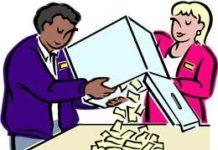 Elezioni Genitori Rappresentanti Dei Consigli Di Classe