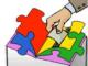 Genitori Eletti Consigli Di Intersezione