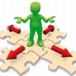 Orientamento Scolastico, Info per alunni e famiglie