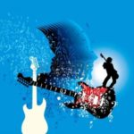 eventi musicali comprensivo beato angelico