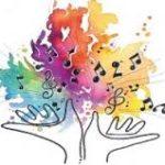 Saggi DI Strumento Musicale