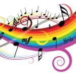 Alunni Ammessi All'Indirizzo Musicale a.s. 19/20