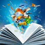 Festa del Libro 2019: Spettacoli e Premiazioni