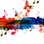 Festa Della Musica, 20.05.19