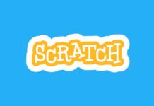 Progetto Scratch col Prof. Nencini