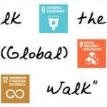 Walk Global Walk: Bando Per La Realizzazione