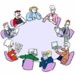 Elezioni Consigli di Classe: 28.10.19