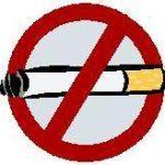 Disposizioni Applicative Divieto Di Fumare