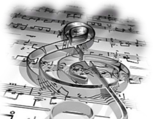 Regolamento Musicale