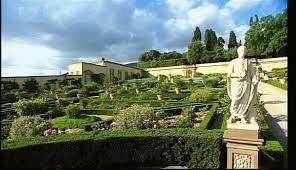 Giardino Della Bizzarria