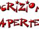 Iscrizioni Primaria e Secondaria 2020/2021